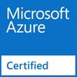 Zementis ADAPA is Now Microsoft Azure Certified