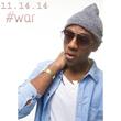R&B Artist Daniel Bern Declares First Single, War,  To Make Its...