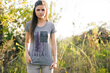 Sevenly's New Cause Apparel Collection For First Descents
