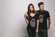 Sevenly Exclusive Cause Art For Autism Speaks