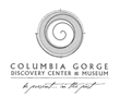 Columbia Gorge Discovery Center and Museum Announces New Branding and Website