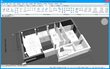 BricsCAD® V15, More Than Ever, Enhances REAL Choice in .dwg