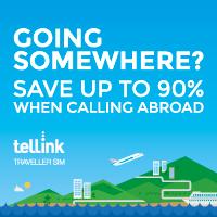 Tellink WTM affiliate banner