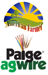 American Farmer to Showcase Paige Electric Co. in Upcoming Episode on...