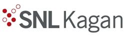 SNL Kagan