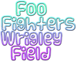 Foo Fighters Tickets Wrigley Field:  Foo Fighters to Headline in Chicago at Wrigley Field in August, 2015