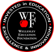 Wellesley Public Schools And Wellesley Education Foundation Announce...