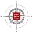 Wellesley Public Schools Strategic Plan