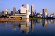 Cleveland Business Owners Bring Powerful Voice to Mortgage Finance...
