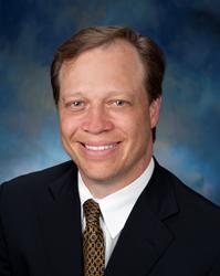 Dr Robert M Friedlander Joins Brain Aneurysm Foundation Medical Advisory Board