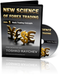 New Science of Forex Trading Review: Revealing Unknown Facts about...