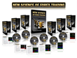 New Science of Forex Trading Review DVD