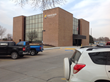 Cornhusker Bank Standardizes on Genetec Security Center for Access...