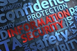 NJIT Offers Certified Information Systems Security Professional...