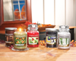 Lindsey's Suite Deals Furniture Now Selling Yankee Candles