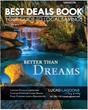 Best Deals Book