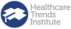 Healthcare Trends Institute