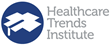 Healthcare Trends Institute Webcast to Explore Engagement and...