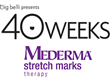 Mederma® Partners with Big Belli to bring Groundbreaking...