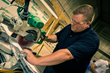James Hardie Contractor Alliance™ Program Provides Industry Leading...