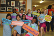Girlstart Receives STEM Grant from the Freescale Foundation to Inspire...