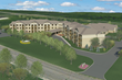 Sentio Healthcare Properties Announces the Development of The Parkway,...