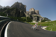 Italian cycling tours, bike tours italy