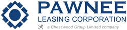 Pawnee Leasing