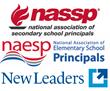 NAESP, NASSP, and New Leaders Applaud USED Shadow Visits of Principals