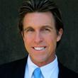 Ty Boland, Texas Regional Account Manager, AB&R