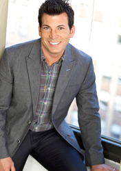 david tutera,wedding planner,mon cheri bridals
