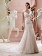 115240,david tuera,wedding gown,style no