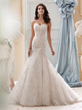 115232,david tuera,wedding gown,style no