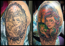 Academy of Responsible Tattooing