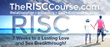 The ManKind Project USA Launches RISC Relationship Course for Couples