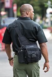 Propper OTS Bag
