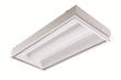 Kenall's Popular MedMaster™ Patient Room Luminaire Now Available in...