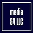 Media 54 LLC Is Changing the Way You Do Business One Cloud at a Time