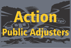 Public Adjusters In South Florida