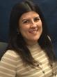 Vector Software Names Anna Barcelos Director of Marketing