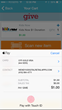 Digital Retail Apps Announces Apple Pay Integration for SelfPay its...
