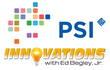 Innovations w/Ed Begley, Jr to Explore the Importance of CRO's in...