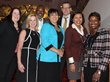 NEW names new board members, celebrates excellence at NEW Leadership...
