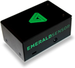 EmeraldCube Solutions Launches EmeraldSensor: Innovative Technology to...