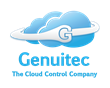 Genuitec Returns to Ludwigsburg, Germany for EclipseCon Europe 2014 as...
