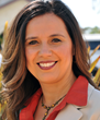 Adelita Garza to Speak at Upcoming CBE Conference