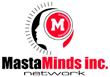 Picture of MastaMinds Logo