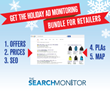 The Search Monitor Launches Holiday Ad Monitoring Bundle For Retailers
