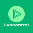 LiveControl promises future-proof websites for all