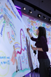 Graphic Recorder to Capture First-Ever Success 3.0 Summit in Boulder